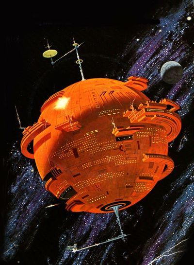 Starbase 06