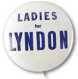 Ladies_1