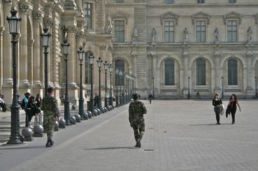 Paris01_2