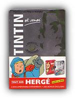 Tintin_01_small