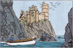 Tintin_06_2