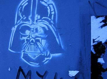 Dv_graffiti