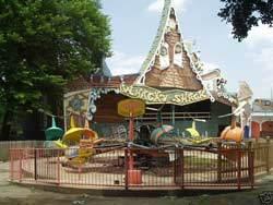 Apark
