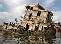 Boat_l