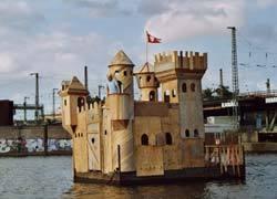 Castle_wood