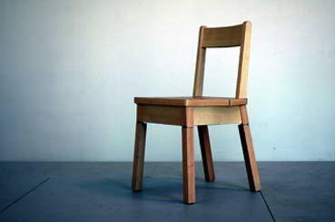 Chair_04_1