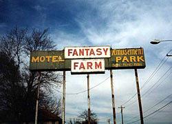 Fantasyf