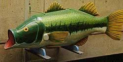 Fishcoffin