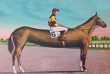 Jockey01