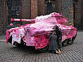 Pink_06