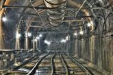Underground_city_13