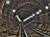 Underground_city_7