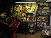 Workbench_far_thumb