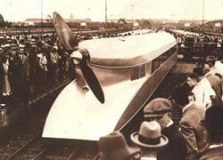 Zeppelin1_1