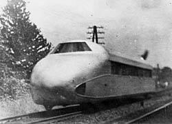 Zeppelin5
