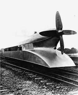 Zeppelin6_1